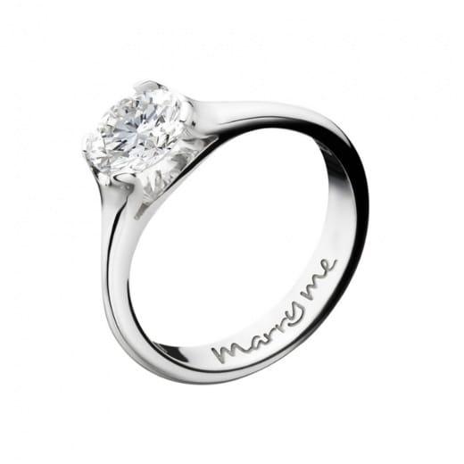 proposal-ring-p1638-1702_medium