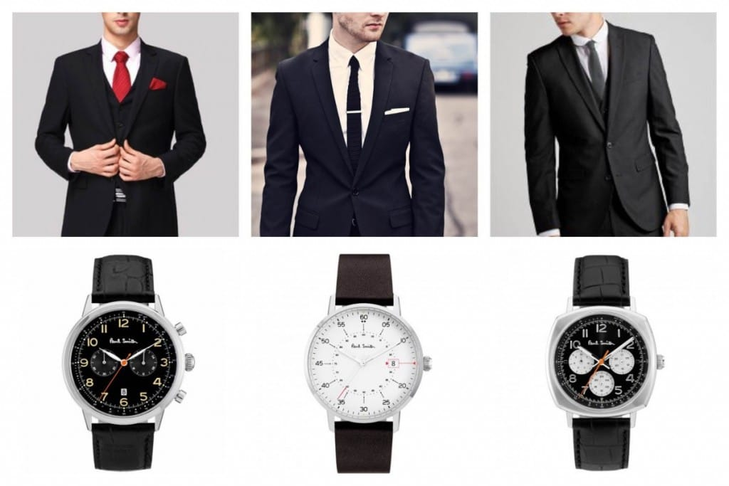 mens hamilton styling watch fashion watches snob askmen