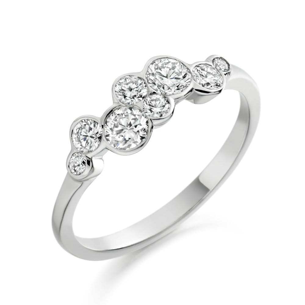 rubover-set-brilliant-cut-diamond-ring-p1761-3666_zoom