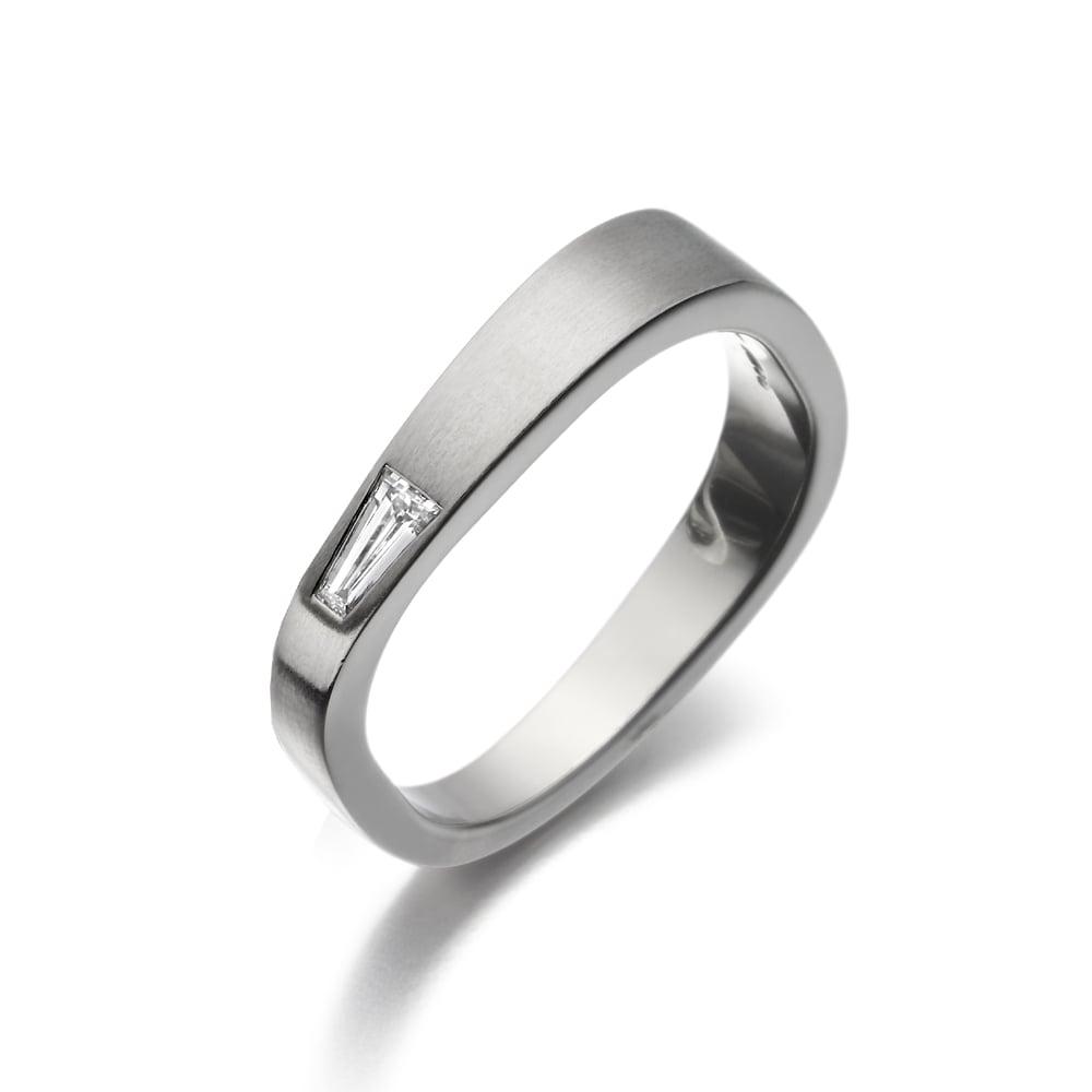 18ct-white-gold-mens-diamond-ring-p3767-4703_zoom