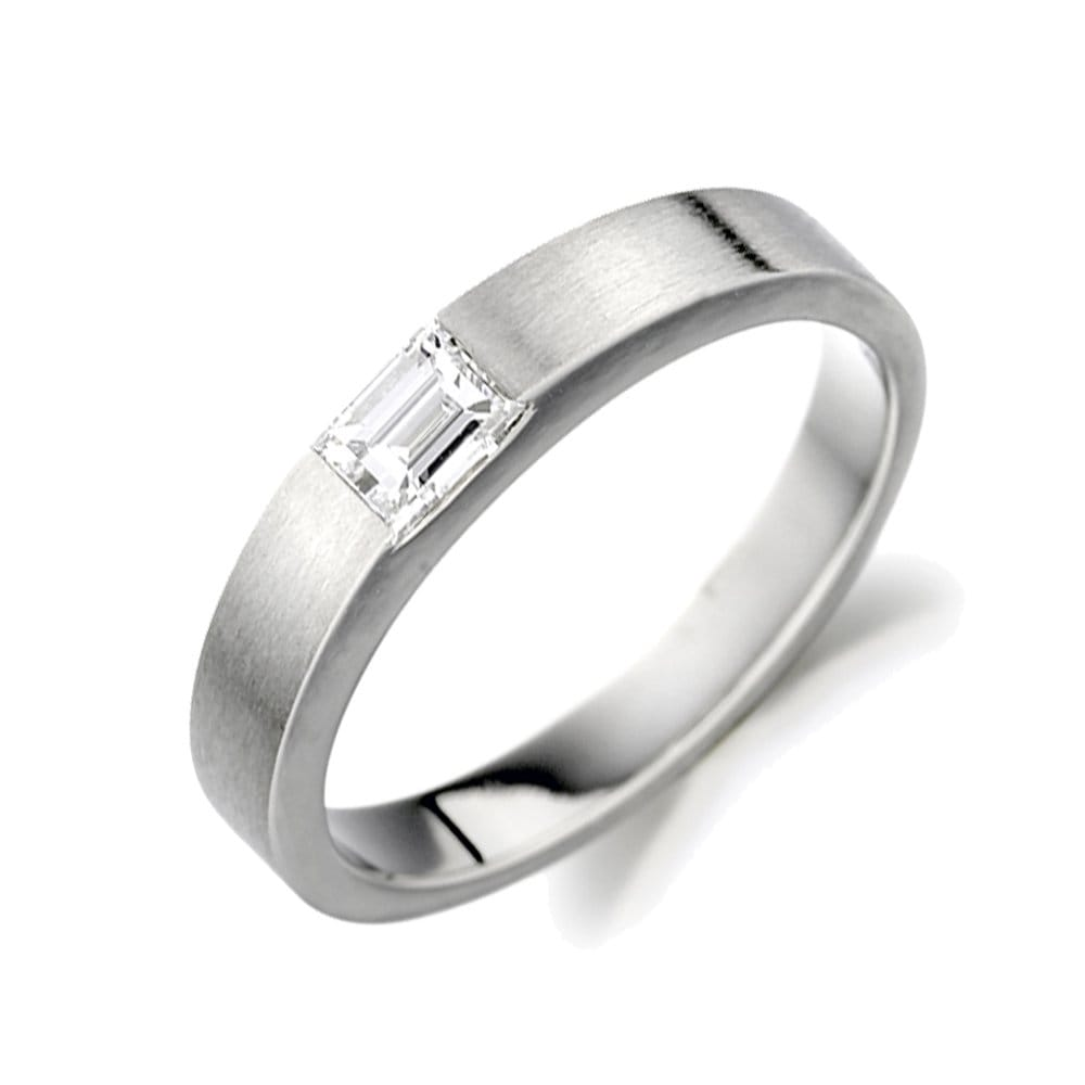 single-stone-baguette-cut-diamond-ring-p1799-3640_zoom
