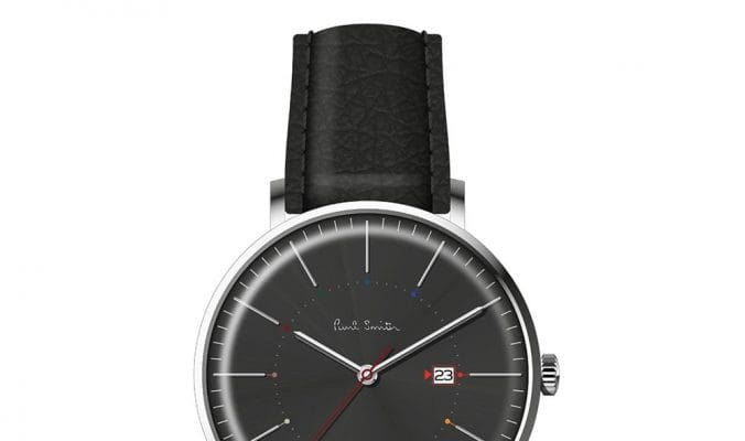 luxury gifts for him - watch