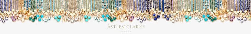 Astley Clarke Earrings