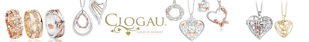 Clogau Gold Gifts & Homeware