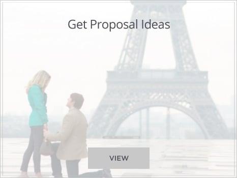 Wharton Goldsmith Proposal Ring Service
