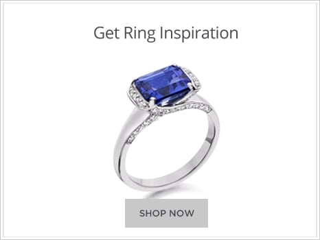 Wharton Goldsmith Proposal Ring Service