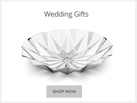 Gifts Wharton Goldsmith Ralph Lauren Georg Jensen Mens Women Wedding Children