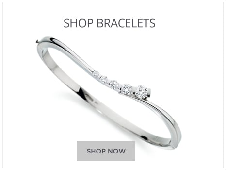 Wharton Goldsmith Diamond bracelets for men and women