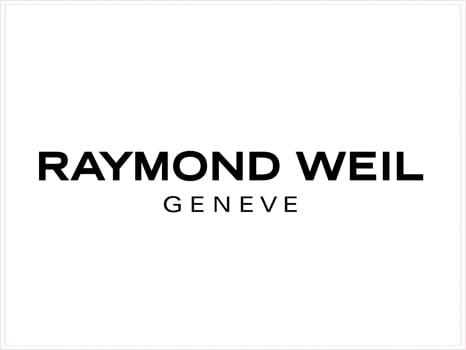 Watch Service Wharton Goldsmith Breitling Ebel Raymond Weil George Jensen TW Steel Paul Smith