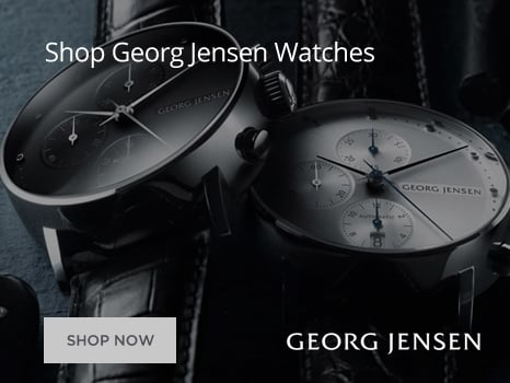 Wharton Goldsmith Mens Gifts Mens Watches