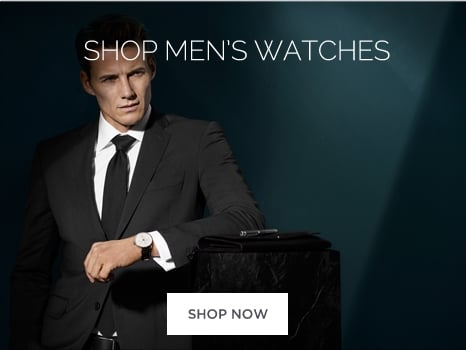Georg Jensen Watches men women wharton goldsmith