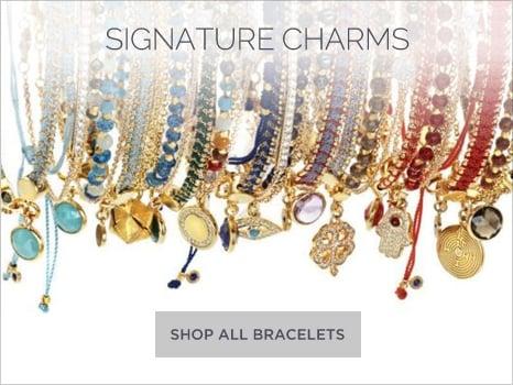Astley Clarke Women's Jewellery Charm Bracelets