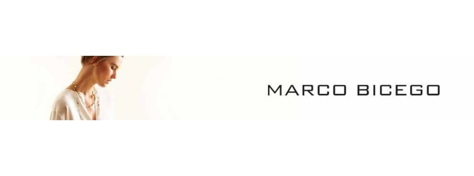 Marco Bicego Jewellery Wharton Goldsmith