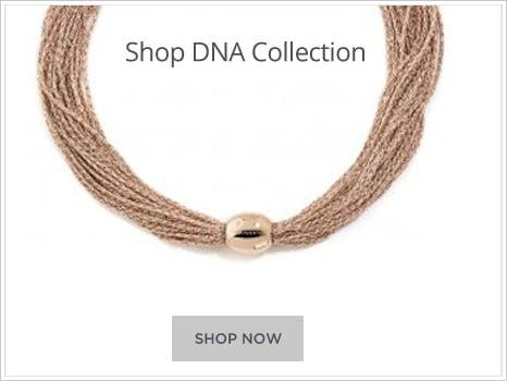 Pesavento jewellery designer jewellery womens Wharton Goldsmith