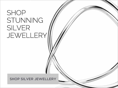 georg jensen silver jewellery wharton goldsmith