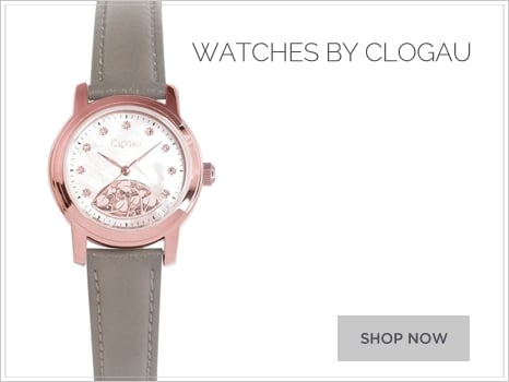 Clogau Jewellery Payment Options Wharton Goldsmith