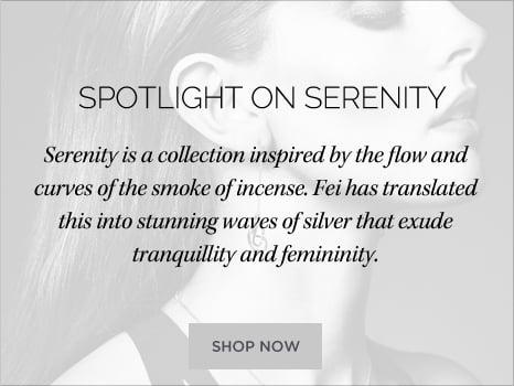 Fei Liu Women Jewellery Rings Wharton Goldsmith