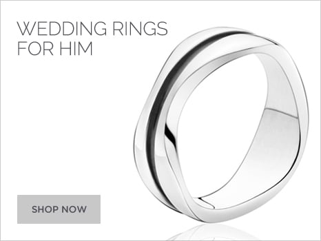 Mens Wedding rings, wedding bands, diamond wedding bands