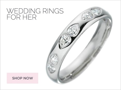 Ladies Wedding rings, wedding bands, diamond wedding bands
