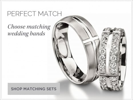 Wedding rings, wedding bands, men wedding rings, ladies wedding rings, diamond wedding bands