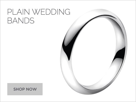 Plain wedding rings, wedding bands, men wedding rings, ladies wedding rings, diamond wedding bands