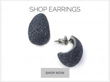 Pesavento Jewellery Wharton Goldsmith Stardust