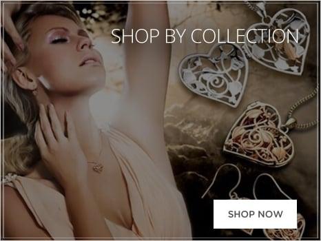 Clogau Jewellery Wharton Goldsmith