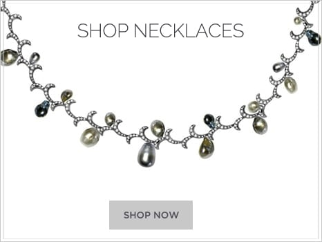 Fei Liu necklace women wharton goldsmith