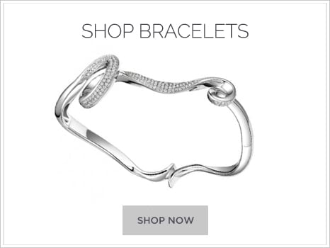 Fei Liu bracelet women wharton goldsmith