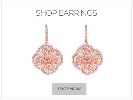 Fei Liu earrings women wharton goldsmith