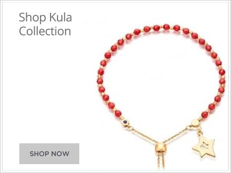 Astley Clarke Jewellery Women's Jewellery Wharton Goldsmith Kula