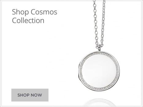 Astley Clarke Jewellery Women's Jewellery Wharton Goldsmith Cosmos