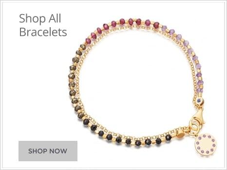 Astley Clarke Jewellery Women's Jewellery Wharton Goldsmith