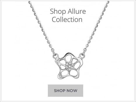 Fei Liu Women's Jewellery Wharton Goldsmith Allure