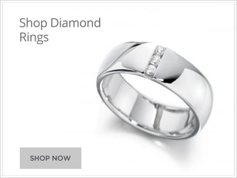Mens engagement rings wharton goldsmith