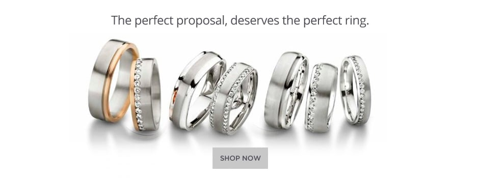 Mens engagement rings wharton goldsmith