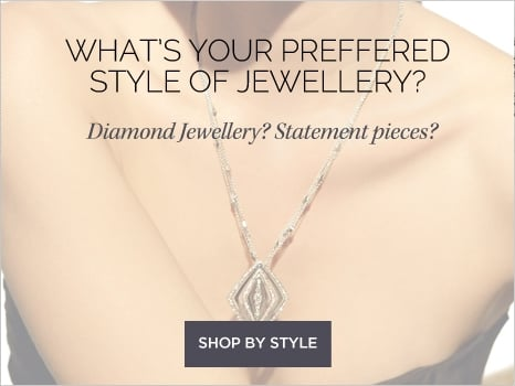 Wharton Goldsmith fine diamond rings, earrings, necklaces & bracelets for men and women