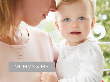 Shop Little Star Mummy & Me Collection