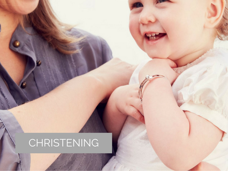 Shop Little Star Christening Collection
