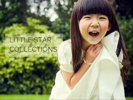 Shop Little Star Collections Wharton Goldsmith