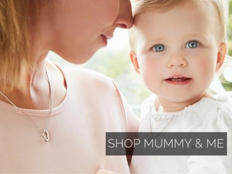 Shop Little Star Mummy & Me Wharton Goldsmith