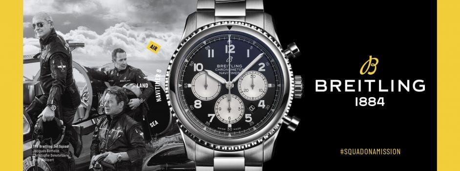 Breitling Watches Mens Watches Womens Watches Wharton Goldsmith