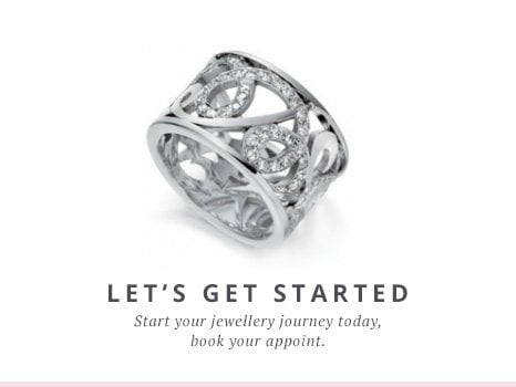 Book an appointment now to start your journey
