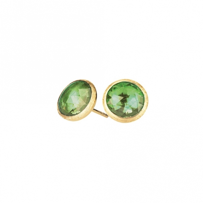 flower tara tourmaline product earrings sushilla green stud jewellery