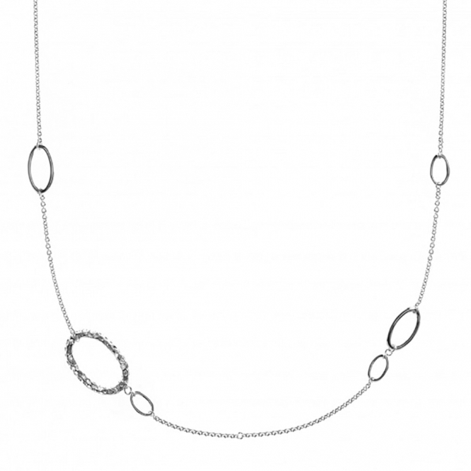 Allegro Necklace
