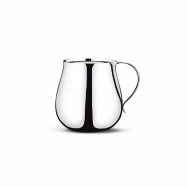 Apetito Cup