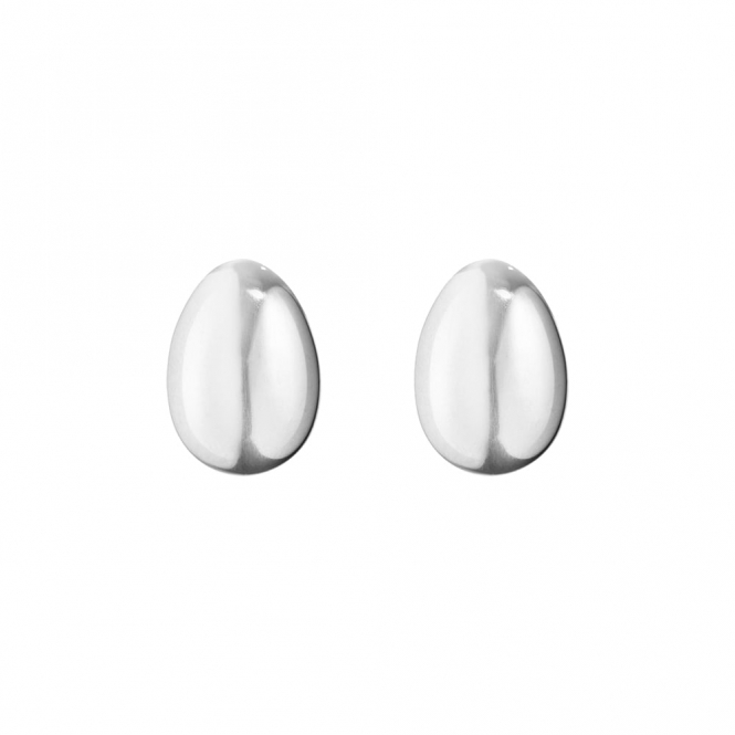 Archive Collection Astrid Stud Earrings