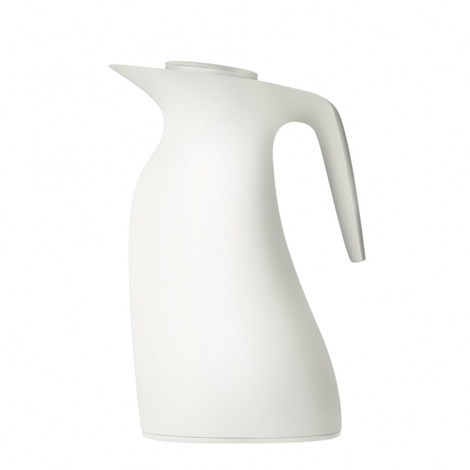 Beak Thermos Jug 1L - Off White