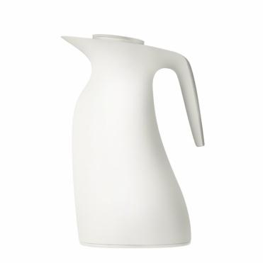 Beak Thermos Jug 1L - Off White