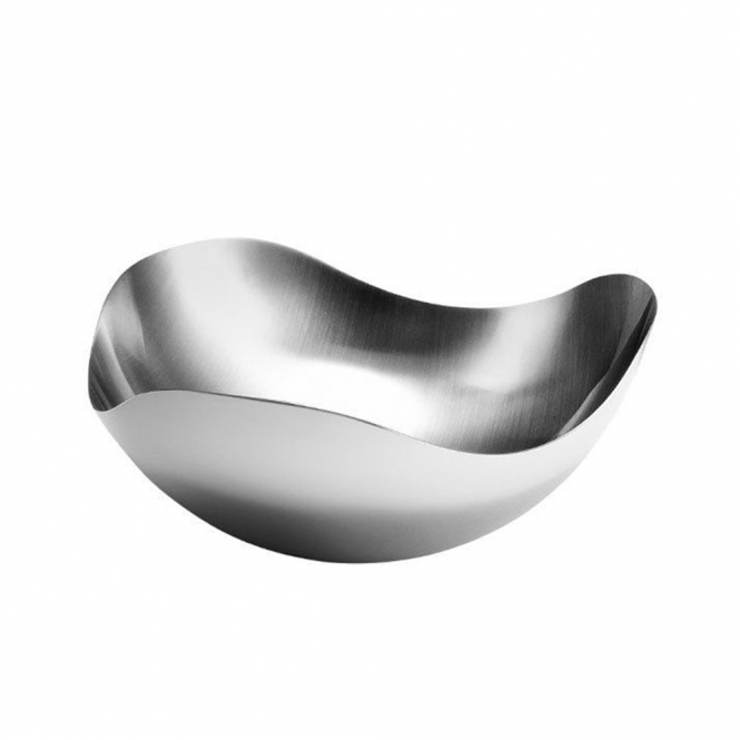 Bloom Bowl Matte - Small